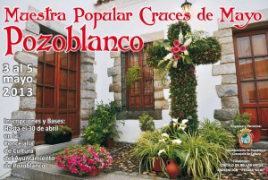 cartel__cruces_13