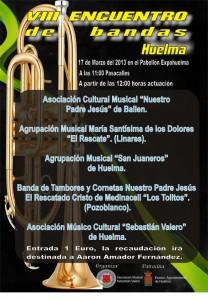 cartelcertamen2013