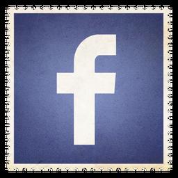 Facebook_256x256x32