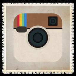 Instagram_256x256x32