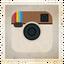 Instagram_64x64x32