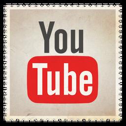 Youtube_256x256x32