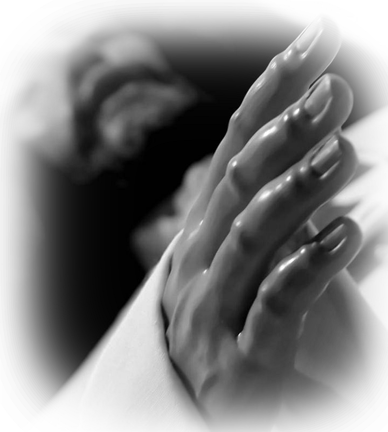 cristo medinaceli 1