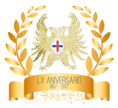 LX Aniversario